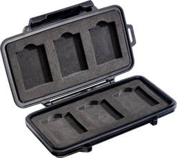 Pelican 965 XQD - CF Express Card Case