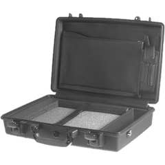 Pelican Lid Organiser for 1490 Laptop Case