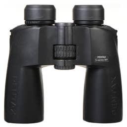 Pentax SP 12x50 Binoculars WP