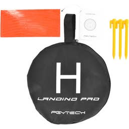 PGY TECH 75CM Landing Pad for Drones