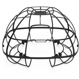 PGY TECH Protective Cage for TELLO