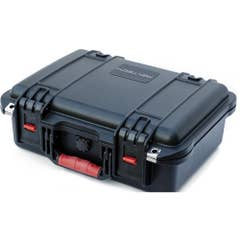 PGYTECH DJI Mavic Air 2/2S Safety Carrying Case (Standard)