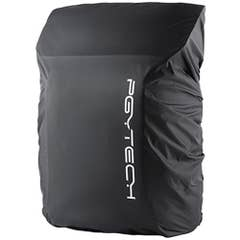 PGYTECH Backpack Rain Cover (25L)