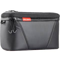 PGYTECH OneMo Shoulder Bag(Twilight Black)