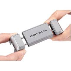 PGYTECH Universal Phone Holder for OSMO Pocket