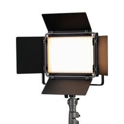 Phottix Kali 50 LED Light Panel