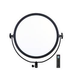Phottix Nuada R4II Round LED Video Light