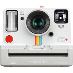 Polaroid OneStep+ (White)