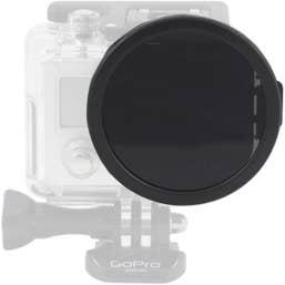 PolarPro ND Venture3 Glass Edition Hero 3