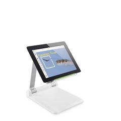 Belkin Portable Tablet Stage White