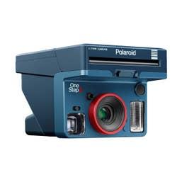 Polaroid OneStep 2 Stranger Things