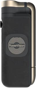 PowerVision S1 Gimbal - Black