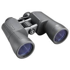 Bushnell 12x50 Powerview 2.0 Binoculars BUSHNELL