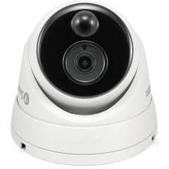 Swann 1080p Full HD Thermal Sensing Dome Security Camera
