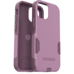 OtterBox Commuter Series Case for Apple iPhone 13 Mini, Ant Maven Way -77-85872