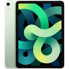 Apple iPad Air 64GB Wi-Fi  plus Cellular - Green (4th Gen)