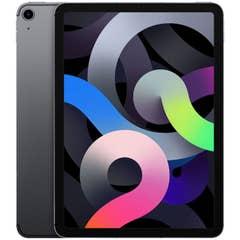 Apple iPad Air 64GB Wi-Fi  plus Cellular - Space Grey (4th Gen)