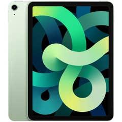 Apple iPad Air 256GB Wi-Fi - Green (4th Gen)