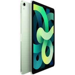 Apple iPad Air 64GB Wi-Fi - Green (4th Gen)