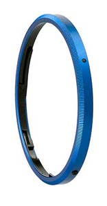 Ricoh GN-1 Blue Ring Cap for GRIII