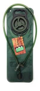 Ridgeline Hydration Bladder Olive (3L)