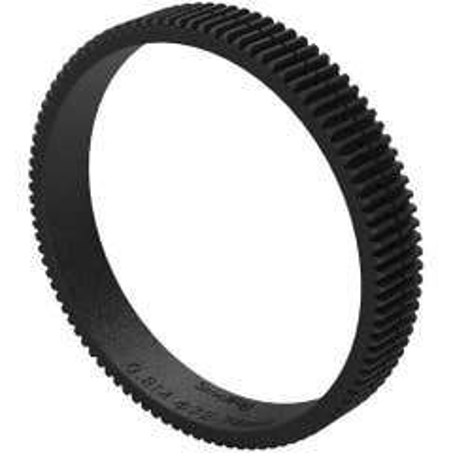 SmallRig 72-74 Seamless Focus Gear Ring 3293