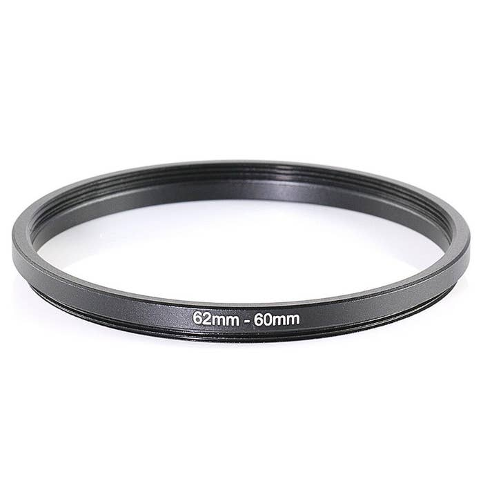 Nikon SY-1-62 Adapter Ring