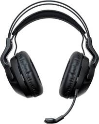 RoccatElo 7.1 Air Wireless Surround Sound RGB Gaming Headset