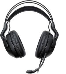 Roccat Elo X Stereo Wired Cross-Platform Gaming Headset