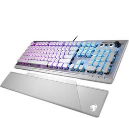 ROCCAT Vulcan 122 AIMO RGB Mechanical Gaming Keyboard