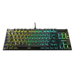 Roccat Vulcan TKL Pro Optical RGB Gaming Keyboard