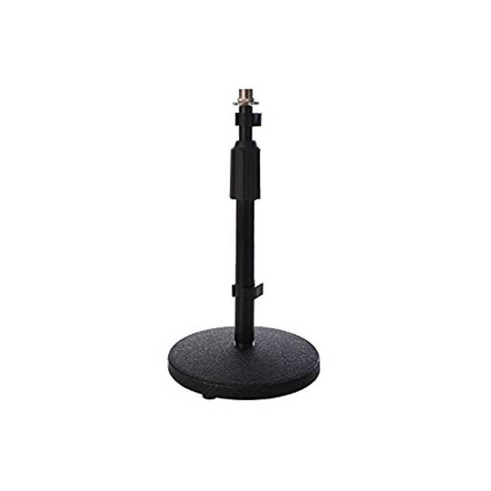 Rode DS-1 Microphone Desk Stand     (DS1)