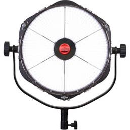 Rotolight Anova Bi Colour V2