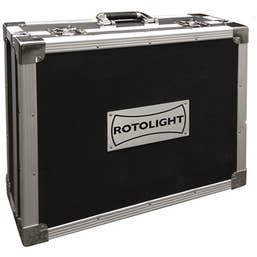Rotolight Flight Case for Anova Advanced LED Floodlight