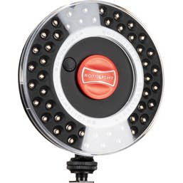 Rotolight RL48 Creative Colour Kit V2  -  RL48-CCK-V2