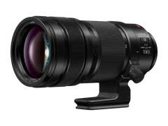 Panasonic LUMIX S PRO 70-200mm F2.8 Lens