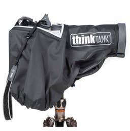 thinkTANK Hydrophobia M 70-200 V3