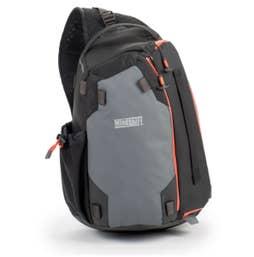 MindShift PhotoCross 10 - Orange Ember