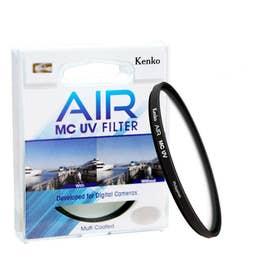 Kenko 82mm MC Air UV Filter