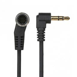 Cactus Shutter Cable SC-N1 for Nikon D700