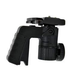 Optex Pistol Grip Head