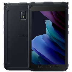 Samsung Galaxy Tab Active 3 4G + Wi-Fi 128GB Black - SM-T575NZKEXSA