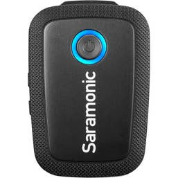 Saramonic Blink 500 B5