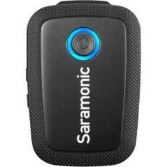 Saramonic Blink 500 TX 2.4GHz Wireless Transmitter