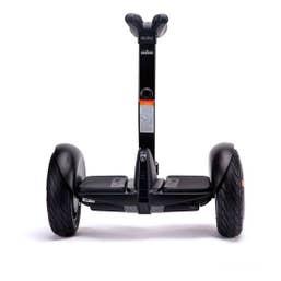 Segway Ninebot S-PRO Electric Transporter (Black)