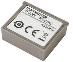 Sekonic RT-3PW Transmitter For L-858D