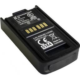 Sennheiser BA 20 Rechargeable Battery Pack