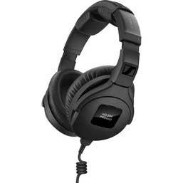 Sennheiser HD300 Pro Studio Headphones - SEN-HD300PRO