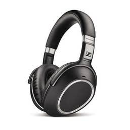 Sennheiser PXC550 Wireless Noise Cancelling Headphones