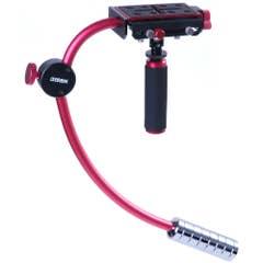 Sevenoak SK-W01 Camera Stabilizer